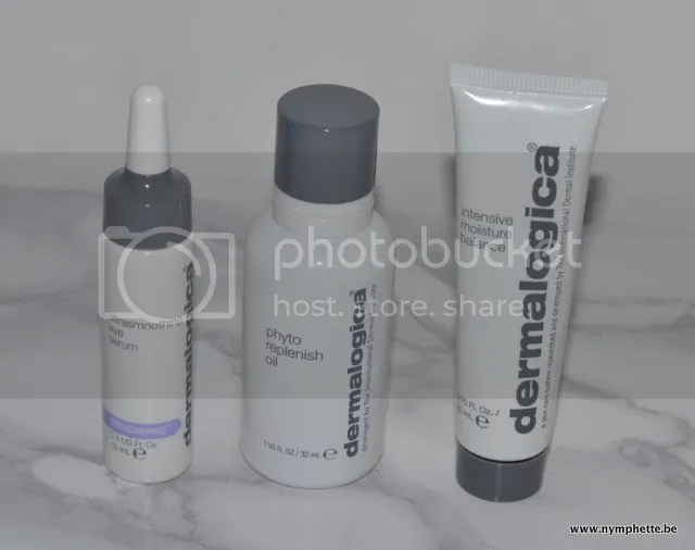photo BedTime Beauty Routine Skincare 2_zps58p3vgwu.jpg