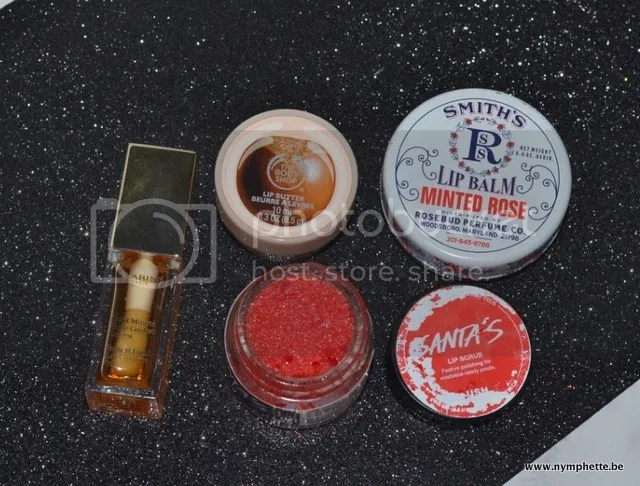 photo Best Lip Products For Winter_zpsx4uimaub.jpg