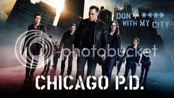 photo Chicago PD_zpsiuglld4x.jpg