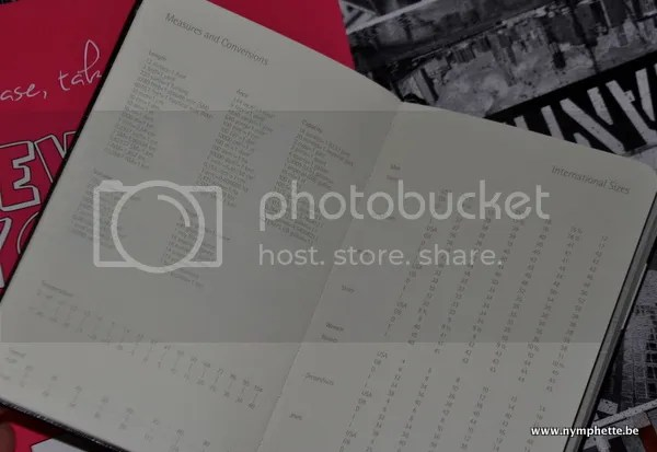 photo DSC_0010_zps9e63bc1a.jpg
