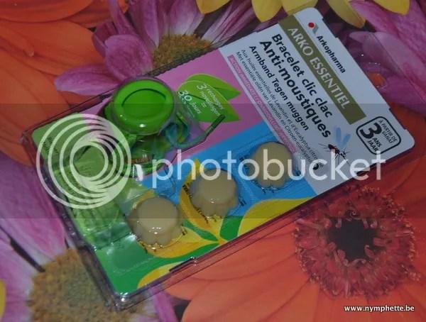 photo DSC_0021_zps8a370445.jpg