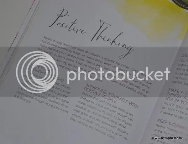 photo DSC_0026_zps8055917e.jpg