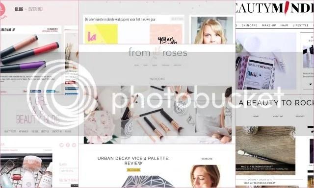 photo Desktop13_zpsyhotxac2.jpg