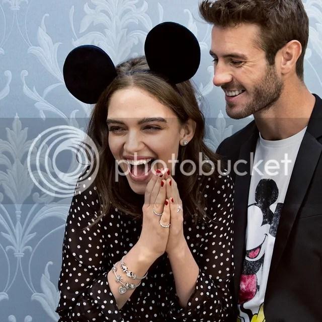 photo Disney_Images_1200x1200_DISNEY_ROMANCE_01_zps5edsougl.jpg