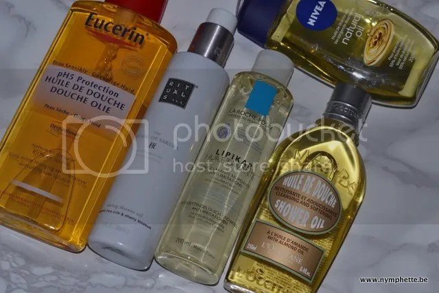 photo Favo Shower Oils_zpswdrosdwp.jpg