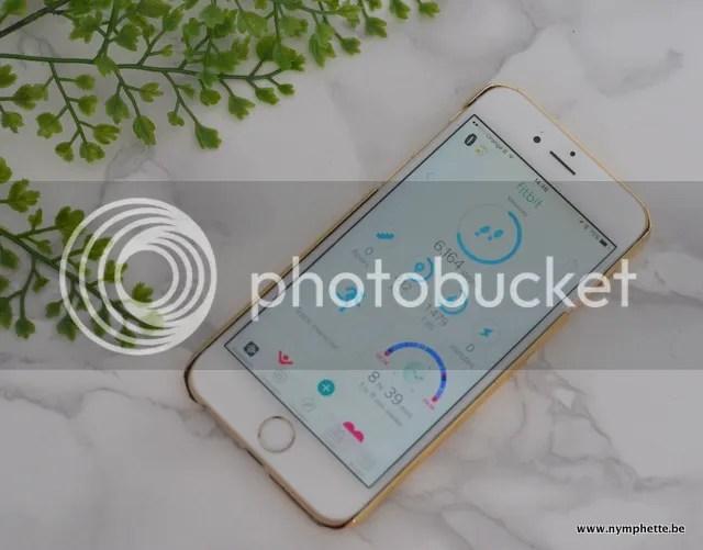 photo Fitbit Charge 2 app_zps6l2en8yz.jpg