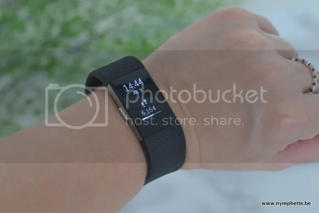 photo Fitbit Charge 2 pols_zpslkyvcncj.jpg