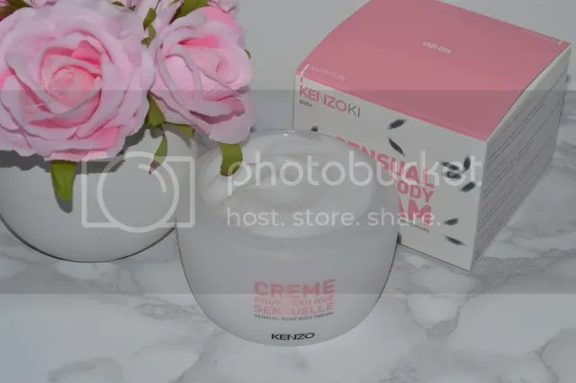 photo Kenzoki Sensual Bare Body Cream 2_zpsoxpdwpgl.jpg
