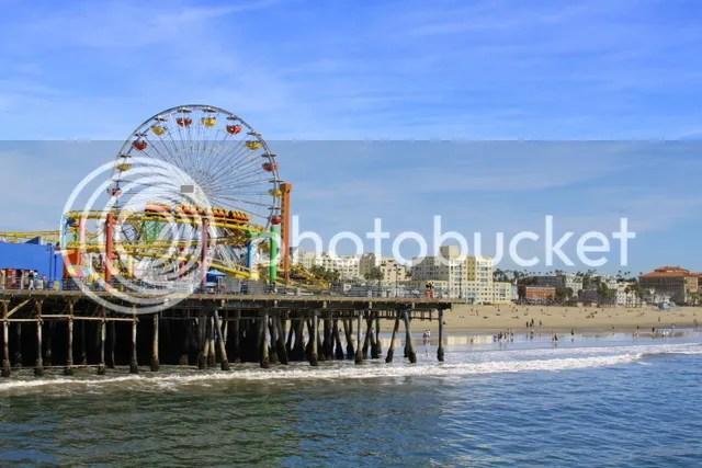 photo Los Angeles_zpsetrh9mnq.jpg