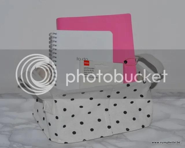 photo Shoplog Hema_zps2a1c4bel.jpg