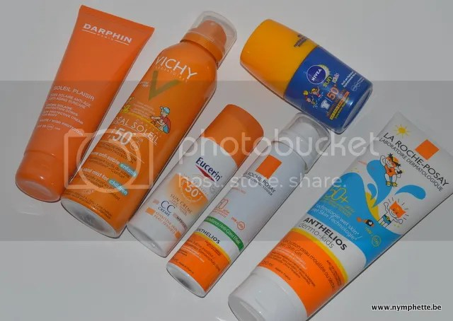photo Sun Care_zpsis3fb4tw.jpg