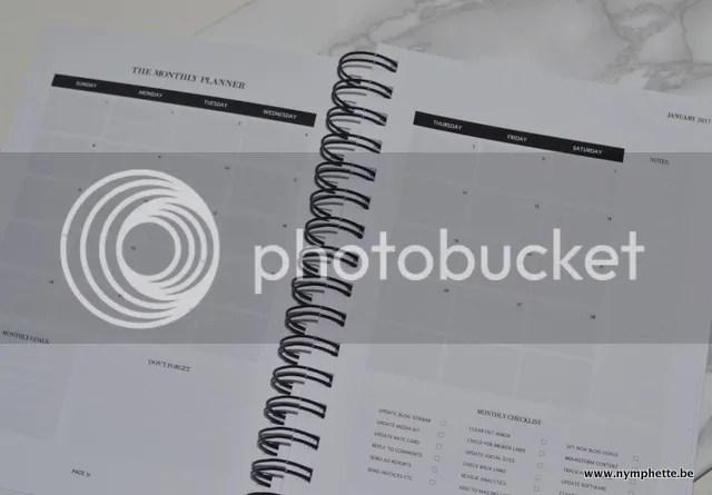 photo The Blogger Journal 1_zpsrboh0h95.jpg