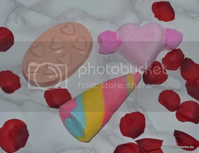 photo Valentine Gift Ideas Lush_zpssqdwtdv4.jpg