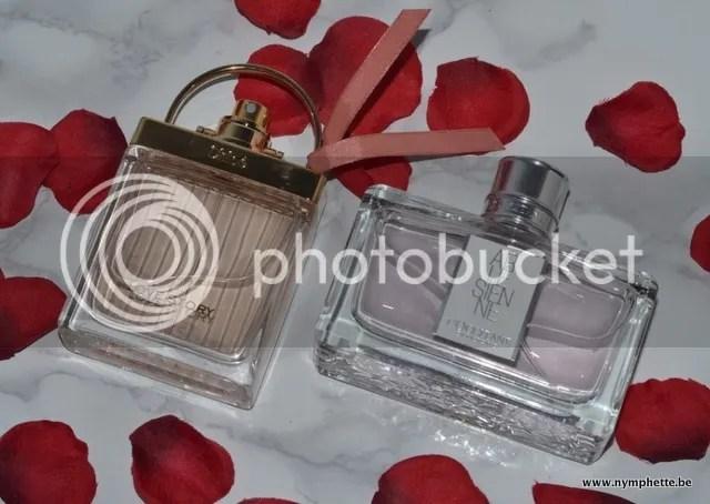 photo Valentine Gift Ideas Parfums_zpsekliznd8.jpg