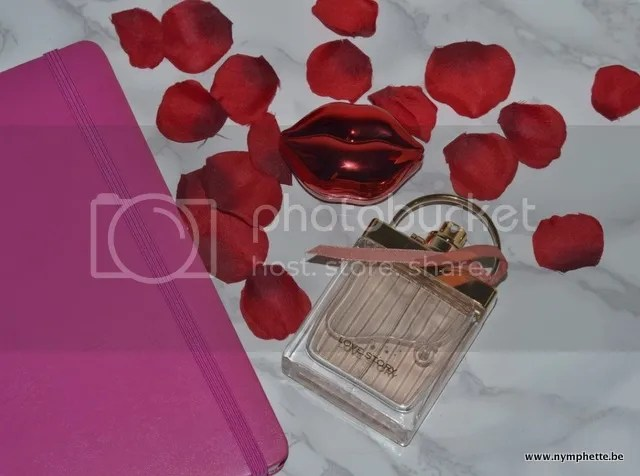 photo Valentine Gift Ideas_zpsemforisx.jpg