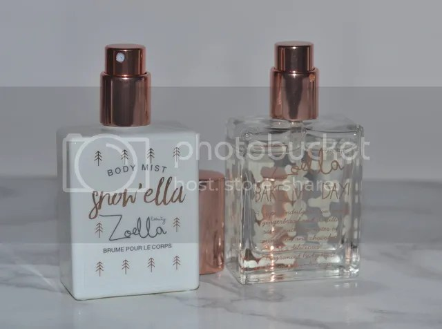 photo Zoella Christmas Mists 5_zpsb5j9zmxh.jpg