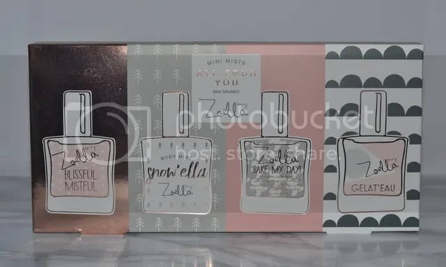 photo Zoella Christmas Mists_zpspklprvyr.jpg