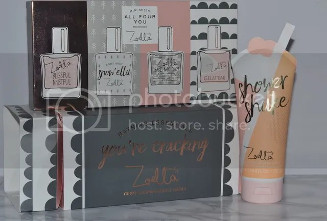 photo Zoella Shoplog FeelUnique_zpshfvfhhr6.jpg