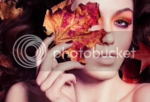 photo b1da3d5a3490ffa5e8fa396342750437_zps5c3dfc52.jpg