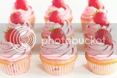 photo cupcakes_zpsh4ccw0no.jpg