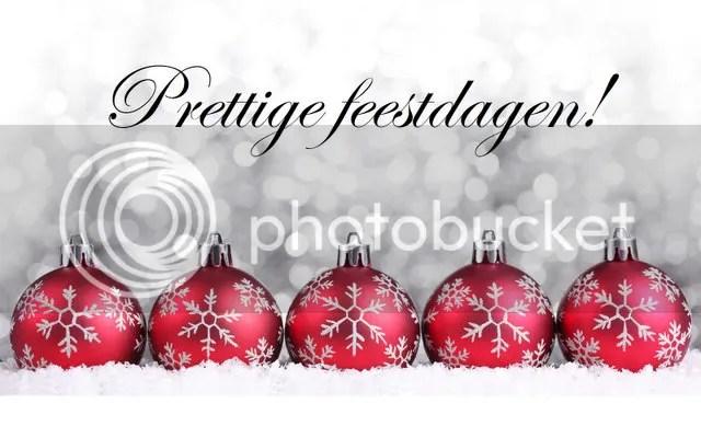 photo kerst_zpsoydlfcp5.jpg