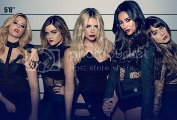 photo pretty-little-liars-ending_zpsrz8voevl.jpg