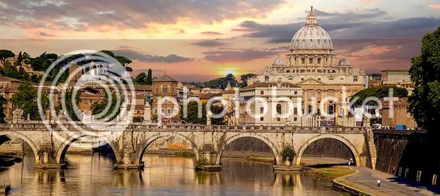 photo rome-italy-europe-open-campus-river-bridge-main_zpsvxmpykc5.jpg