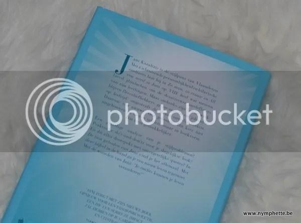 photo thumb_DSC_0002_1024_zpsgchnqw8v.jpg