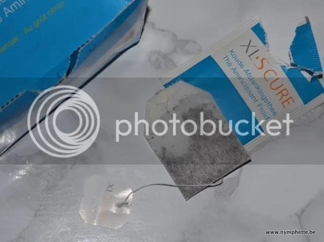 photo thumb_DSC_0006_1024_zpsla6a3pix.jpg