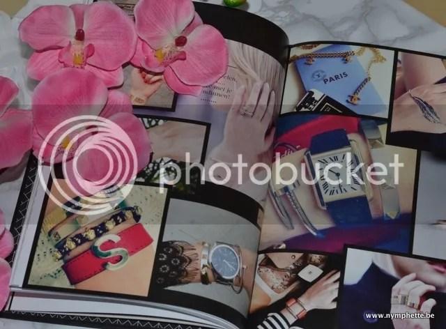 photo thumb_DSC_0038_1024_zps4jrujwtp.jpg