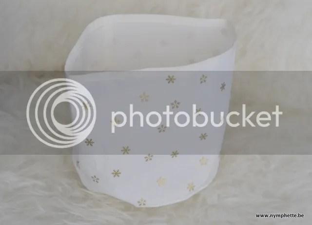 photo thumb_DSC_0044_1024_zpsxcm6hk97.jpg