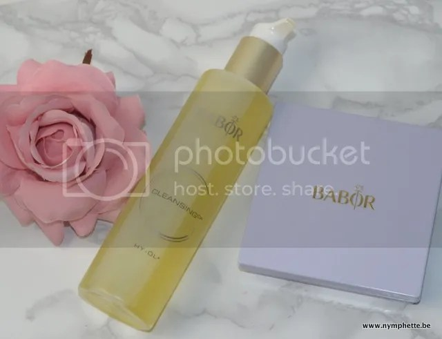 photo Babor Cleansing Oil 1_zps2ouh05io.jpg