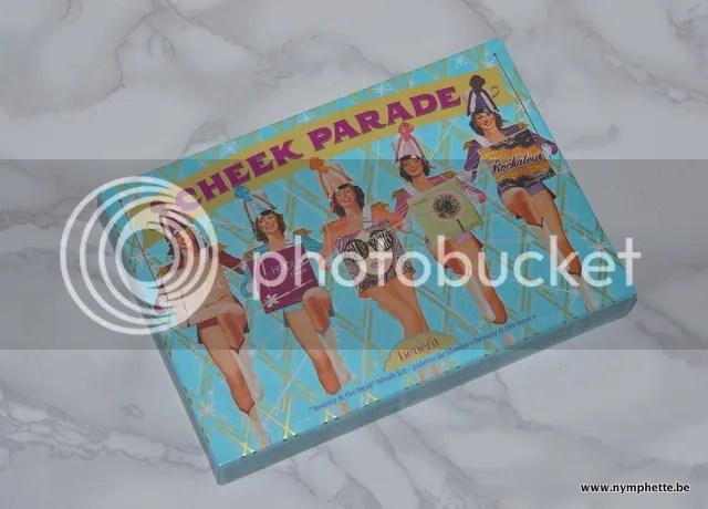 photo Benefit Cheek Parade_zpsdxxno99c.jpg