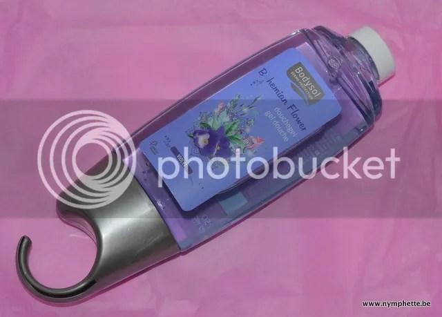photo Bodysol Bohemian Flower Shower Gel Violet_zpsgnnnbzbv.jpg