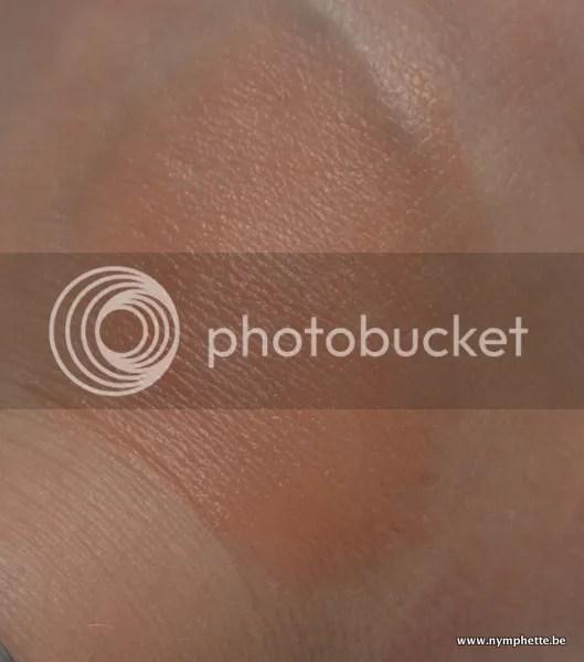 photo DSC_0128_zpsqeurcu9o.jpg