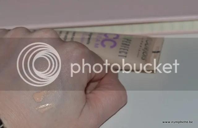 photo thumb_DSC_0051_1024_zpsjeqlojm9.jpg