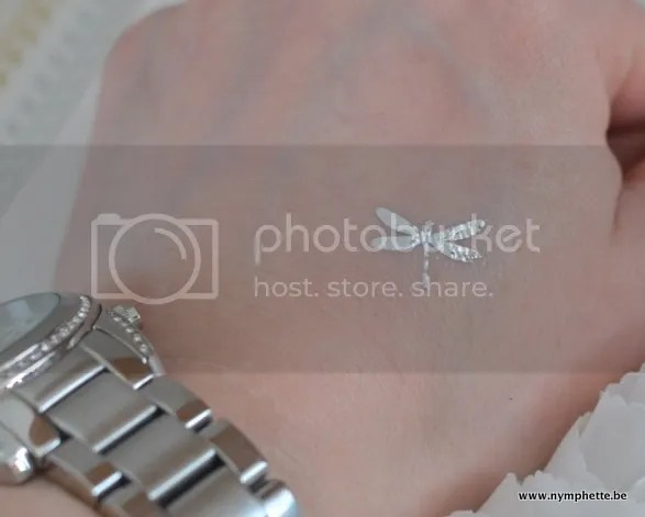 photo thumb_DSC_0051_1024_zpsajk2zcfk.jpg