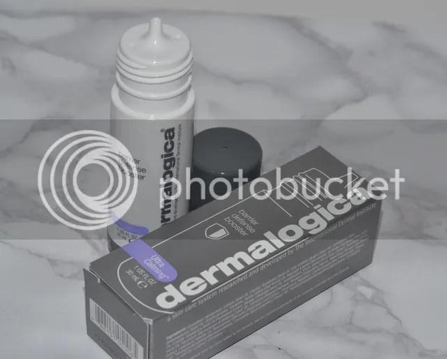 photo Dermalogica UltraCalming Barrier Defense Booster_zpsh9tis6d7.jpg