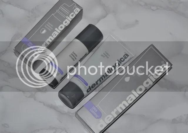 photo Dermalogica UltraCalming Calm Water Gel - Barrier Defense Booster_zpslvc3gj5p.jpg