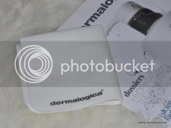photo thumb_DSC_0020_1024_zpstc5soyu9.jpg