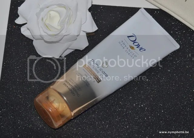 photo Dove Pure Care Sublime Oil Shampoo_zpsbcivljhw.jpg