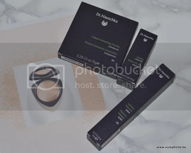 photo Dr Hauschka Make Up_zpsbjh7ff8a.jpg