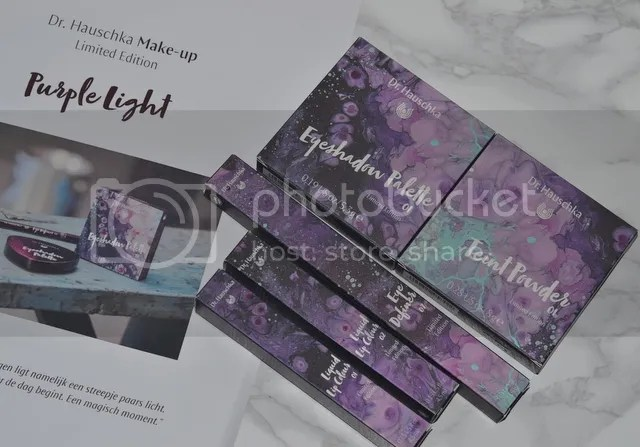 photo Dr Hauschka Purple Light_zpstr1uw2rn.jpg