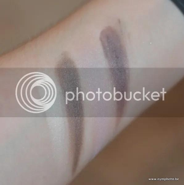 photo thumb_DSC_0071_1024_zpswivutrwx.jpg