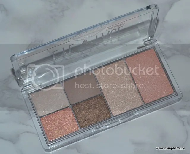 photo Essence Eye Face Palette 1_zpscnhmz0de.jpg