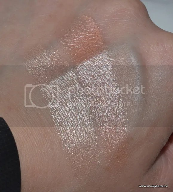 photo Essence Eye Face Palette swatches 2_zpsxc14te87.jpg