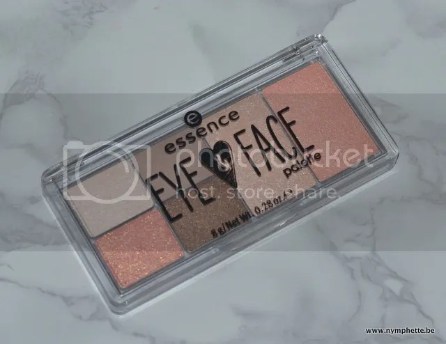 photo Essence Eye Face Palette_zpsnq6ewd8m.jpg