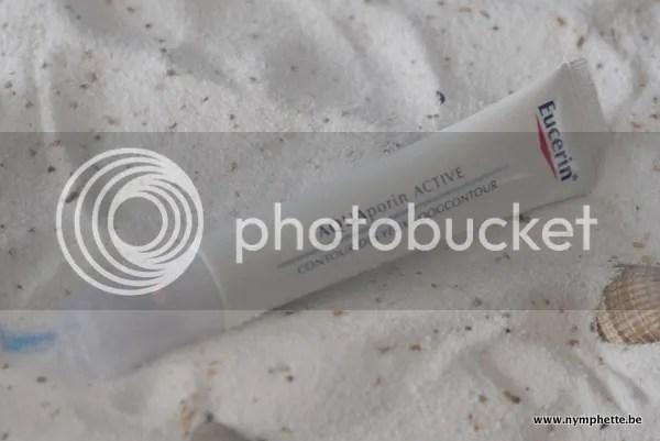 photo thumb_DSC_0067_1024_zpsn98znjtb.jpg