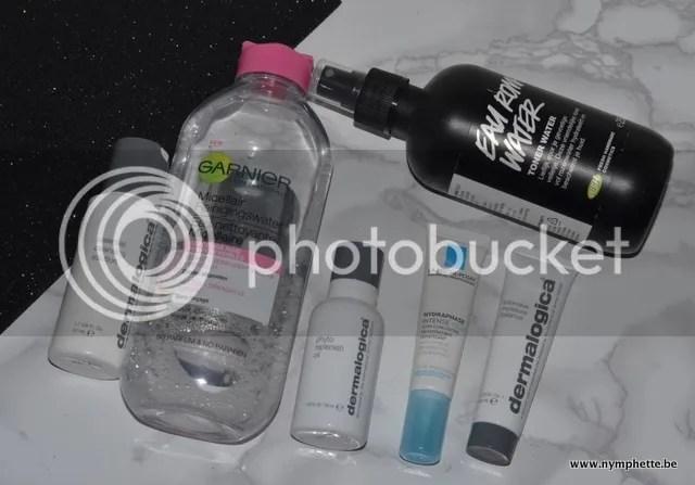 photo Favorieten December Skincare_zpsfufjrc9r.jpg