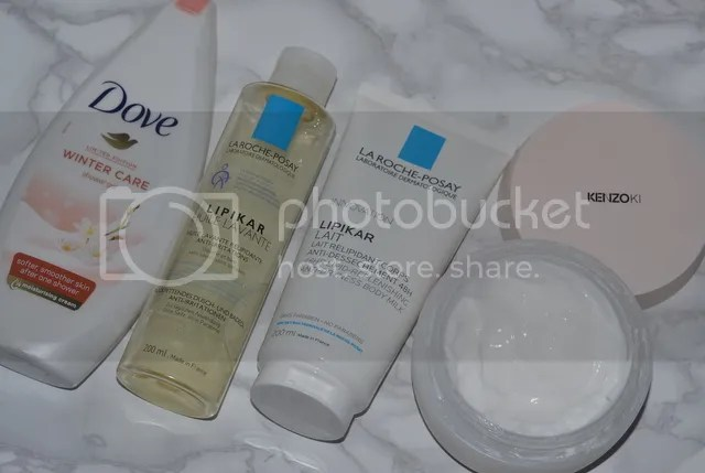 photo Favorieten Januari Body Care_zpss1r6icfv.jpg